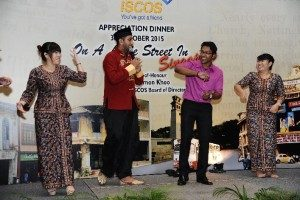 saying-thank-you-to-our-partners-and-volunteers-at-iscos-appreciation-dinner