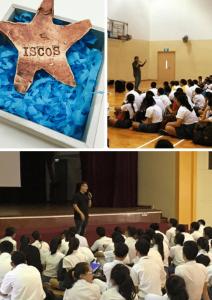 iscos-motivators-impart-valuable-life-experiences-to-secondary-school-students
