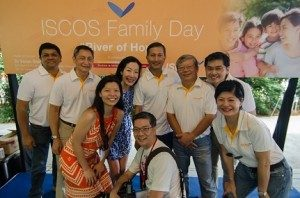 iscos-underscores-message-of-hope-at-family-day-event-300x198