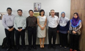 iscos-welcomes-brunei-prisons-delegates