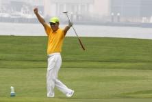 iscos_golf15-18_main-222×150