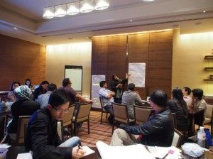 blog-achievements-and-new-initiatives-presented-at-iscos-workplan-retreat-300x224