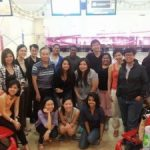 blog-volunteers-bond-at-iscos-bowling-night-300x225