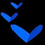 iscos-blue-269x267