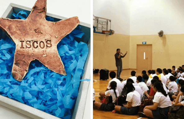 iscos-motivators-impart-valuable-life-experiences-to-secondary-school-students