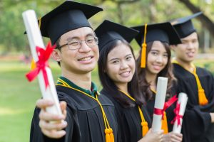 Stock Image for Tan Ean Kiam Foundation