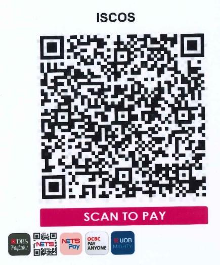 ISCOS QR_1811282E4876_Website