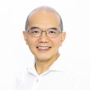 Mr Albert Kong (Member)