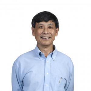 Mr Yeo Tiong Eng (Chairman)