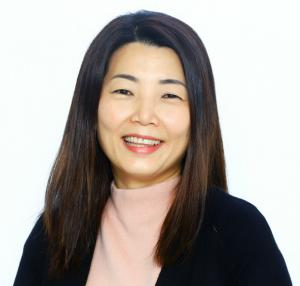 Ms Doris Ng (Executive Director)