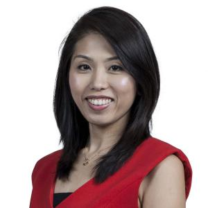 Ms Shirlyn Ng (Chairman)