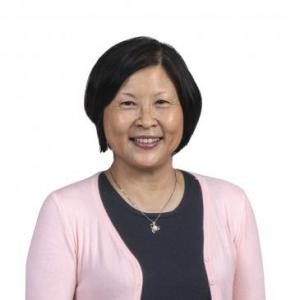 Ms Tan Poh Hong (Member)