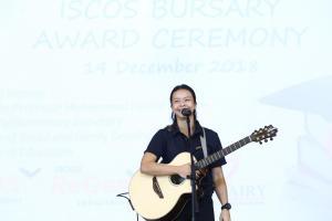 Performance_Sara Wee-min