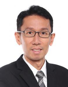 Mr Soon Yong Kwee (Member)