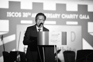 CM Daniel speech-min