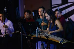 Ding Yi Music Company-min