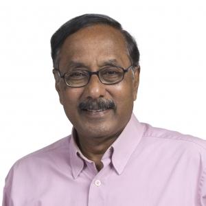 Dr N Varaprasad  (Member)