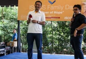 ISCOS-Family-Day-2014-1-3-715x498 (1)