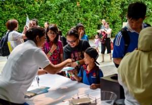 ISCOS-Family-Day-2015-ISCOS FD2015-16-715x498