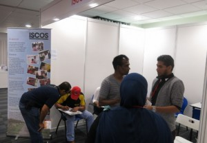 ISCOS-Job-Fair-2014-2-715x498