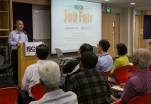 ISCOS-Job-Fair-2014-3-715x498