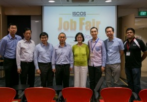 ISCOS-Job-Fair-2014-5-715x498