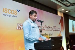 ISCOS 2017-93