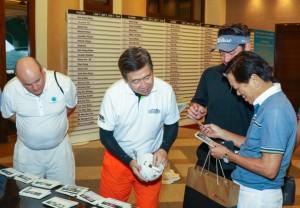 ISCOS Golf15-18 4-715x498