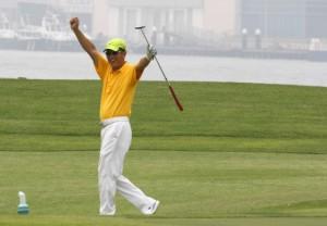 ISCOS Golf15-18 main-715x498
