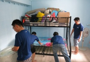 Learning-Environment-Assistance-Project-1-715x498