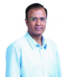 Mr Ramchand Jagtiani (Member)