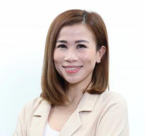 Ms Sammi Lim (Member)