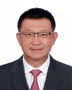 Mr Vincent Goh (Member)